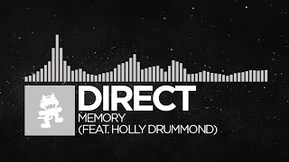 [Chillout] - Direct - Memory (feat. Holly Drummond) [Monstercat Release]