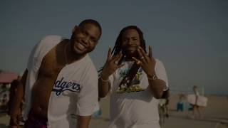 KEY! x DRAM - Time of My Life (Official Video)