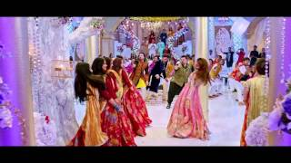 Fair & Lovely ka Jalwa Official Shadi Video Songs 1080p - Jawani Phir Nahi Ani