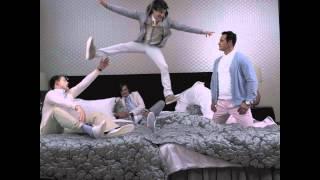 Romanz - Vicino A Me