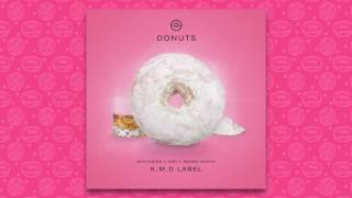 06. K.M.D - DONUTS