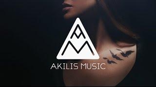 Pista De Trap X Sensual Trap Beat (AkilisMusic-Mediocre Instrumental)