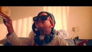 SBMG ft Lil Kleine & Dj Stijco - 4x Duurder (ELIJAH COVER)