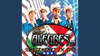 De Rodillas Te Pido (Live)