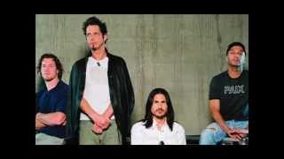 Kid Cudi & Audioslave MASHUP - Show Me Mojo So Dope