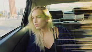 ODYSSEY - Fly feat. Amara Abonta (Official video)