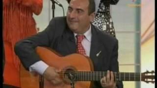 Flamenco Bulerias : Natalia Marin 5