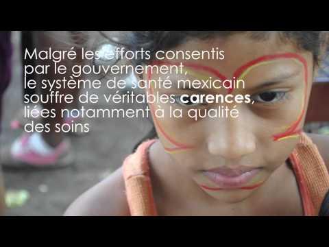 Amérique Latine: Inégalités, Pauvreté, Espoir