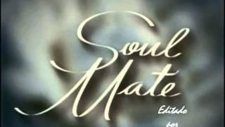 Soul Mate Instrumental - Uma Vez Mais