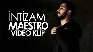 İntizam - Maestro ( Video Klip )
