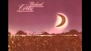 Michael Cretu : Moonlight Flower