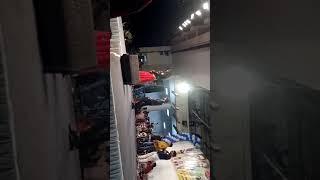 Kesari lala Yadav(8)