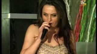 Kosovare Hasi - Te jesh a te mos jesh (Official Video)