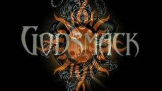 Godsmack- vampires
