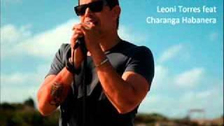 Mi estrella - Leoni Torres feat Charanga Habanera