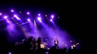 Peter Murphy - She's in Parties - Live @ Coliseu de Lisboa - 2011-10-02