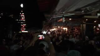 Solomun @la costituyente bpm2017