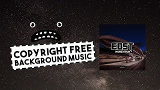 EDST - Momentum [Bass Rebels Release] Uplifting Music No Copyright House Music