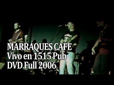 Sal Si Puedes de Federico Piriz Letra y Video