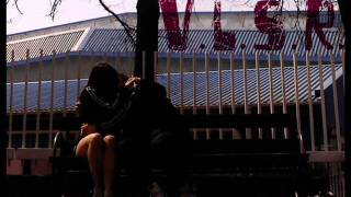 V.L.S.R (Lotti Feat Mc Ricch) - Csak Veled.wmv