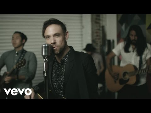 the-airborne-toxic-event-one-time-thing-bombastic-video-airbornetoxicevtvevo