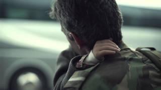 João Pedro Pais - Havemos de lá chegar - vídeo oficial
