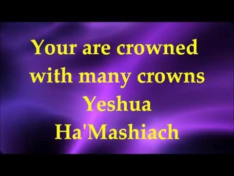 paul-wilbur-crowned-with-many-crowns-lyrics-nikkyttmessianic-praiseandworship