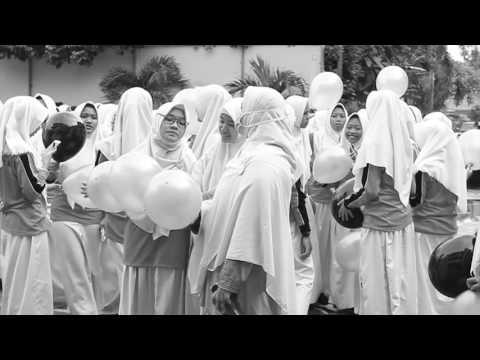 Cinematography Buku Tahunan MAN 14 Jakarta 2017