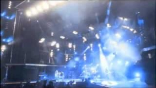 AC/DC T.N.T ( Live At Donington ) HQ