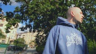 NORBA - STÍLUSJEGYEK [OFFICIAL VIDEO]