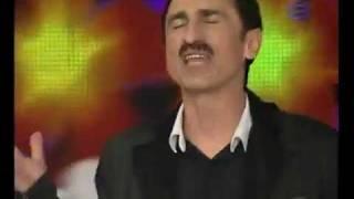 Милко Калайджиев - Леле пиле [Планета Пайнер]