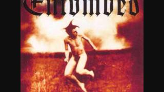 ENTOMBED - Tear It Loose (Twisted Sister cover)