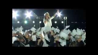 Juanita du Plessis - Wit vlag (OFFICIAL MUSIC VIDEO)