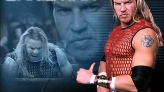 "Christian 3rd WWE Theme Song ""At Last"" (V2)"