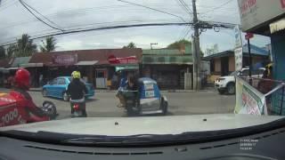 Jollibee delivery rider sumingit paliko na lang