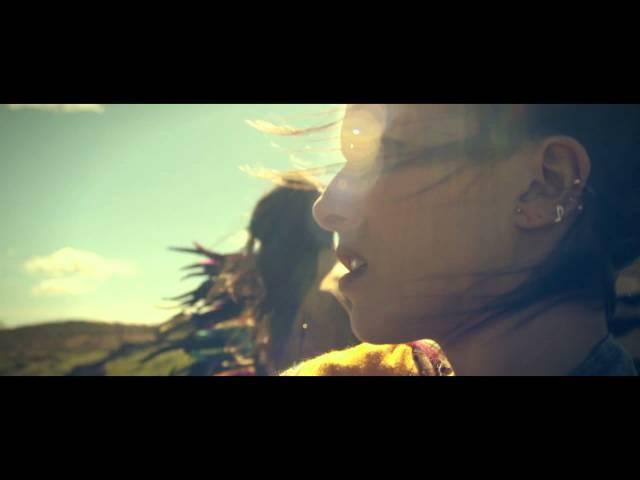 Branko - Time Out (feat. Orlando Santos)