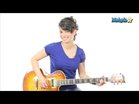 How To Play Fifteen By Taylor Swift On Guitar Chords Chordify