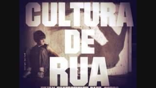 Julian 420 & Luã Gordo - Cultura de Rua