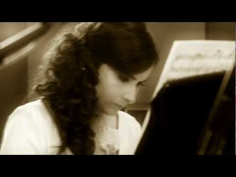 18th-variation-by-rachmaninoff-from-rhapsody-on-a-theme-by-paganini-katalin-zsubrits