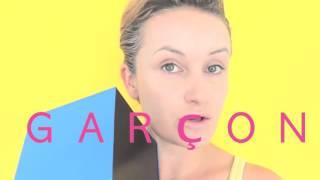 Pixie Paris - Es Rappelt Im Karton ~Official Video~ [HD]