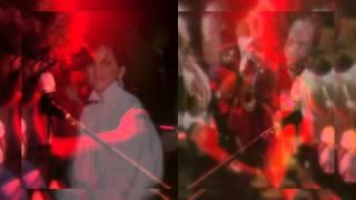 "GLITTER BONES - ""Time "" [ Music Video ]"
