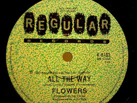 icehouse-all-the-way-b-side-to-walls-1980-ellyn-cook