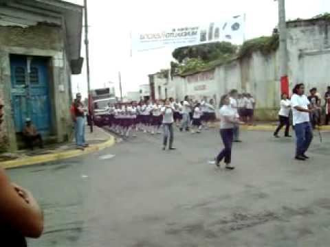 jinotepe band_xvid.avi