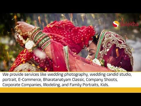 Top 10 Corporate Photographers in Chennai | Sulekha Chennai