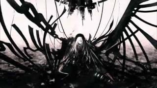 Nightcore - Sagan [Nightwish]