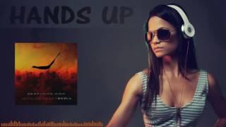 DCX - Flying High (JensJacobsen Remix)