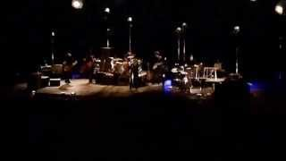 Bob Dylan 'Tangled up in Blue' Live Hawaii April 29, 2014
