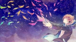 Nightcore -  The Break Up Song - Jubel