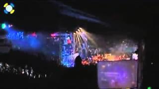 Dj Kris - WSPOMNIENIA (Sunrise with Ekwador 2004)