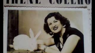 IRENE COELHO-O COCHICHO.wmv